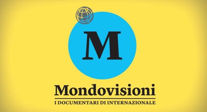 testata_mondovisioni-e1409011653816