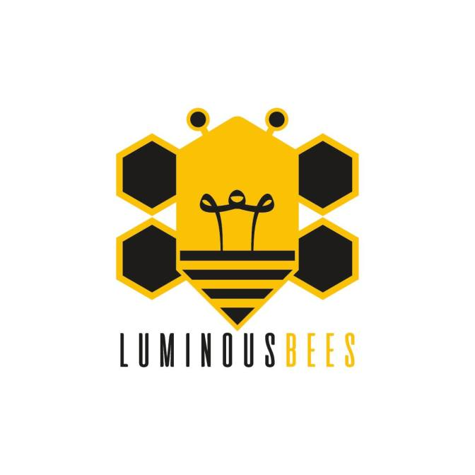 LUMINOUS BEES