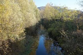 fiume ferrania